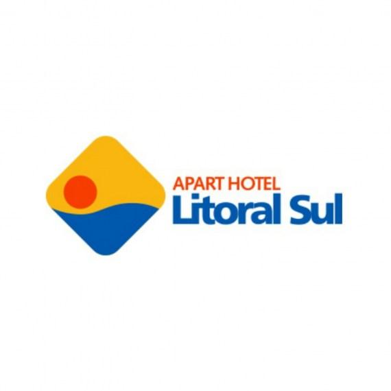 Contact Apart Hotel Litoral Sul